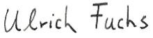 Unterschrift-Ulrich-Fuchs