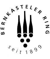 bernkasteler-ring-logo_170x200